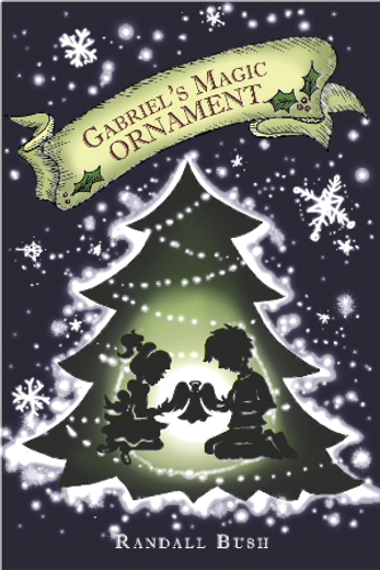 Gabriel's Magic Ornament_Blue (2)_edited_edited_edited_edited_edited.png