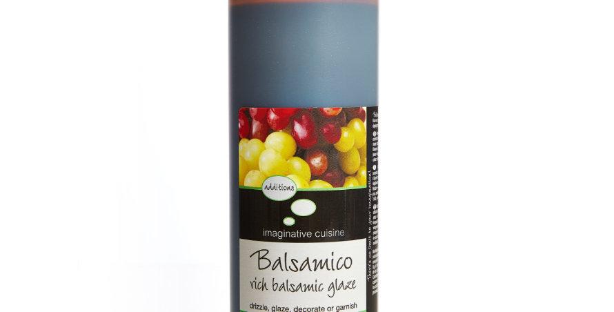 Balsamico Rich Balsamic Glaze Original Flavour 1 x500ml