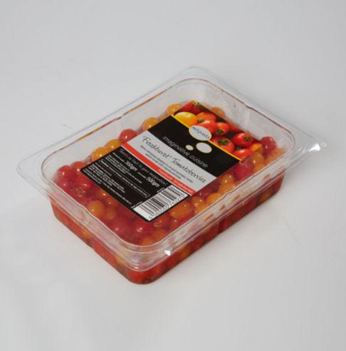 chilled tomatoberries.jpg