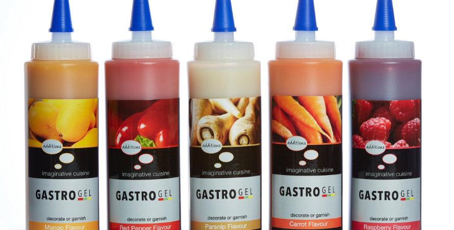 Gastrogel®