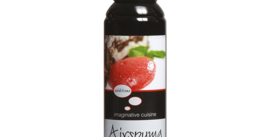 Airspuma® Raspberry Flavour 1 x 150ml