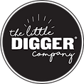 The-Little-Digger-Circle.png