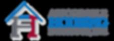 AHI Logo 3.png