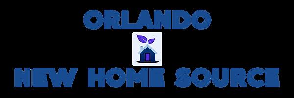 ONHS Banner Logo TS.png