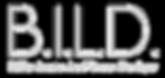 BILD Logo in WHITE - trans 1400x539.png