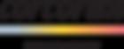 Logo_CorcoranPremierRealty_ColorBar_Blac