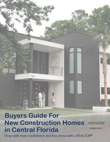 Buyers Guide Cover Full.jpg