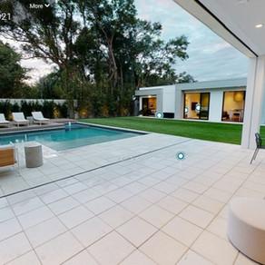 e2 Homes - 2021 New American Home Remodel Profile