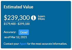 Estimated Value.png