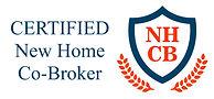 Certified NHCB logo horiz - jpg.jpg