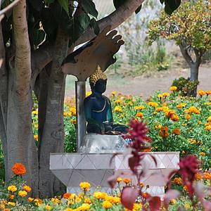 Wat Lao Boubpharam