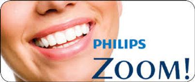 """Philips Zoom Teeth Whitening - Link to Website"""