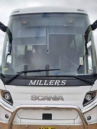 2021 Scania 2.jpg