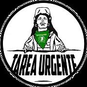 Logo Tarea Urgente finish.png