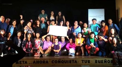 Profesores asistentes y Tarea Urgente, solidarizan con despidos de docentes.
