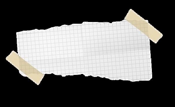 papel rasgado.png
