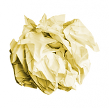 paper-ball-png-5.png