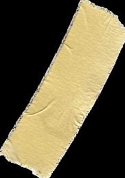 kisspng-adhesive-tape-paper-masking-tape