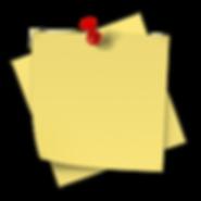 kisspng-post-it-note-paper-sticker-stick