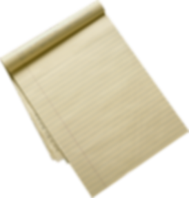 8-paper-sheet-png-image.png
