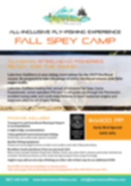 2019 Fall Spey Camp Poster.jpg