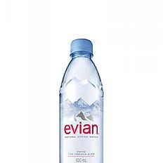 Avian Water