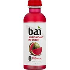 Bai Antioxidant