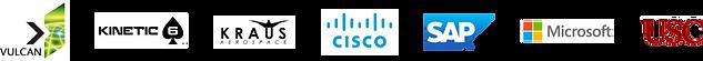 Tech partners logos.png