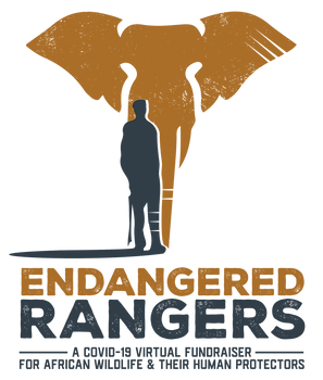 EndangeredRangers - color full - logo1.p