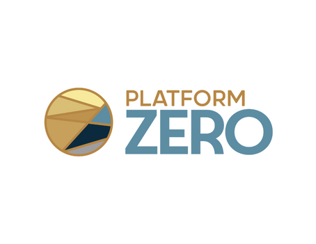 ZAMBEZI PARTNERS FORGES THE FIFTH INDUSTRIAL REVOLUTION WITH THE LAUNCH OF PLATFORM ZERO™