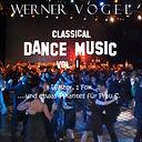 Cover_DanceMusic_3000.jpg