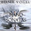 Cover_PianoSonatas_3000.jpg