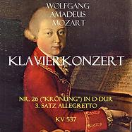 Cover Mozart Klavierkonzerte wix.jpg