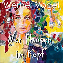 Cover_Flausen im Kopf leer_Name und Tite