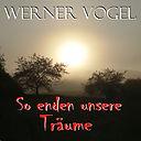 Cover3_Name und Tiotel.jpg