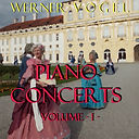 Cover_piano Concerts 1_3000.jpg