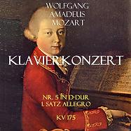 Cover Mozart Klavierkonzerte KV 175.jpg
