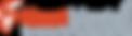 HeatMaster-Logo.png
