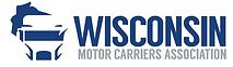 WMCA_new_logo-horizontal.png