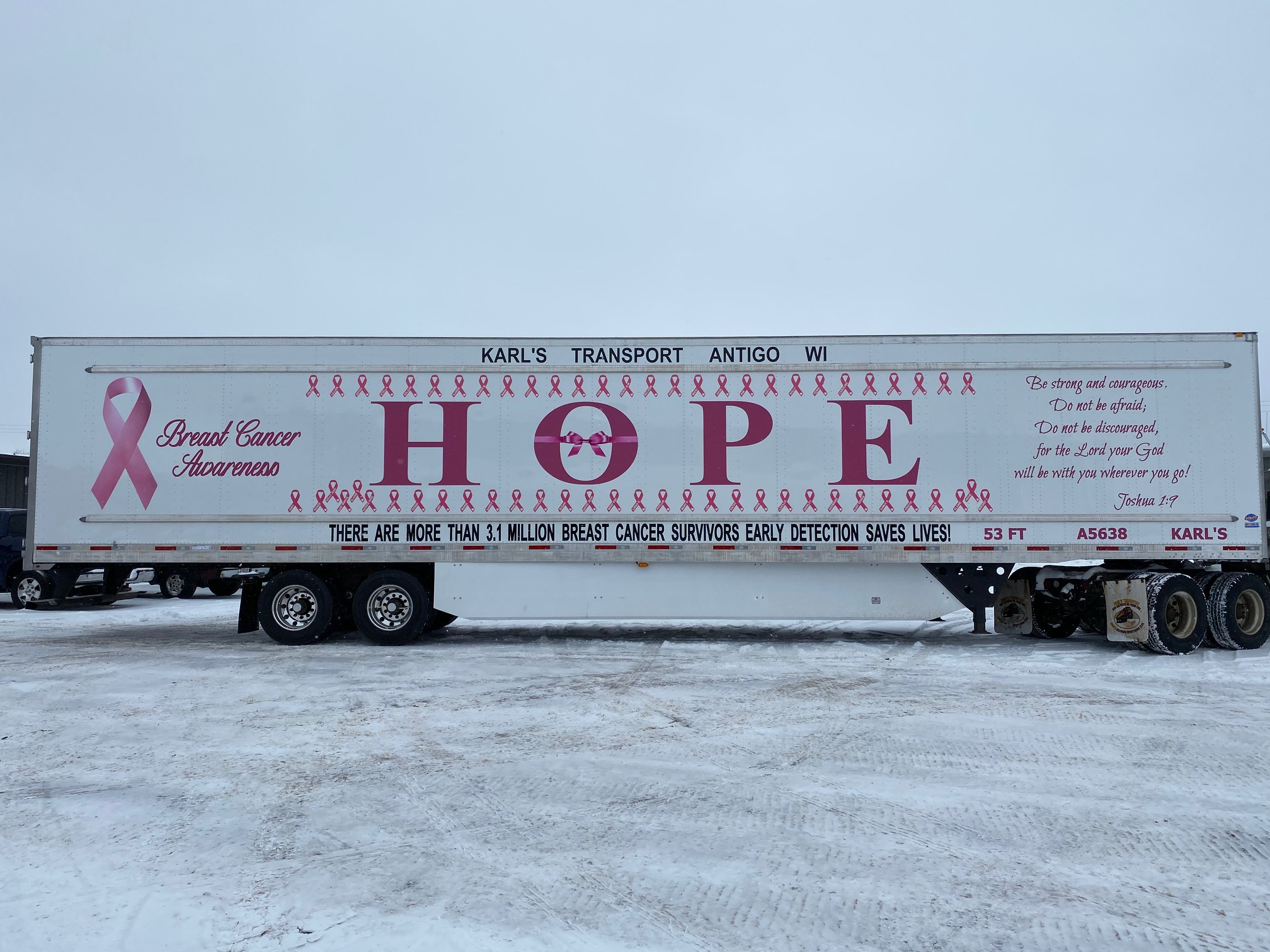 Breast Cancer trailer (2) (1)