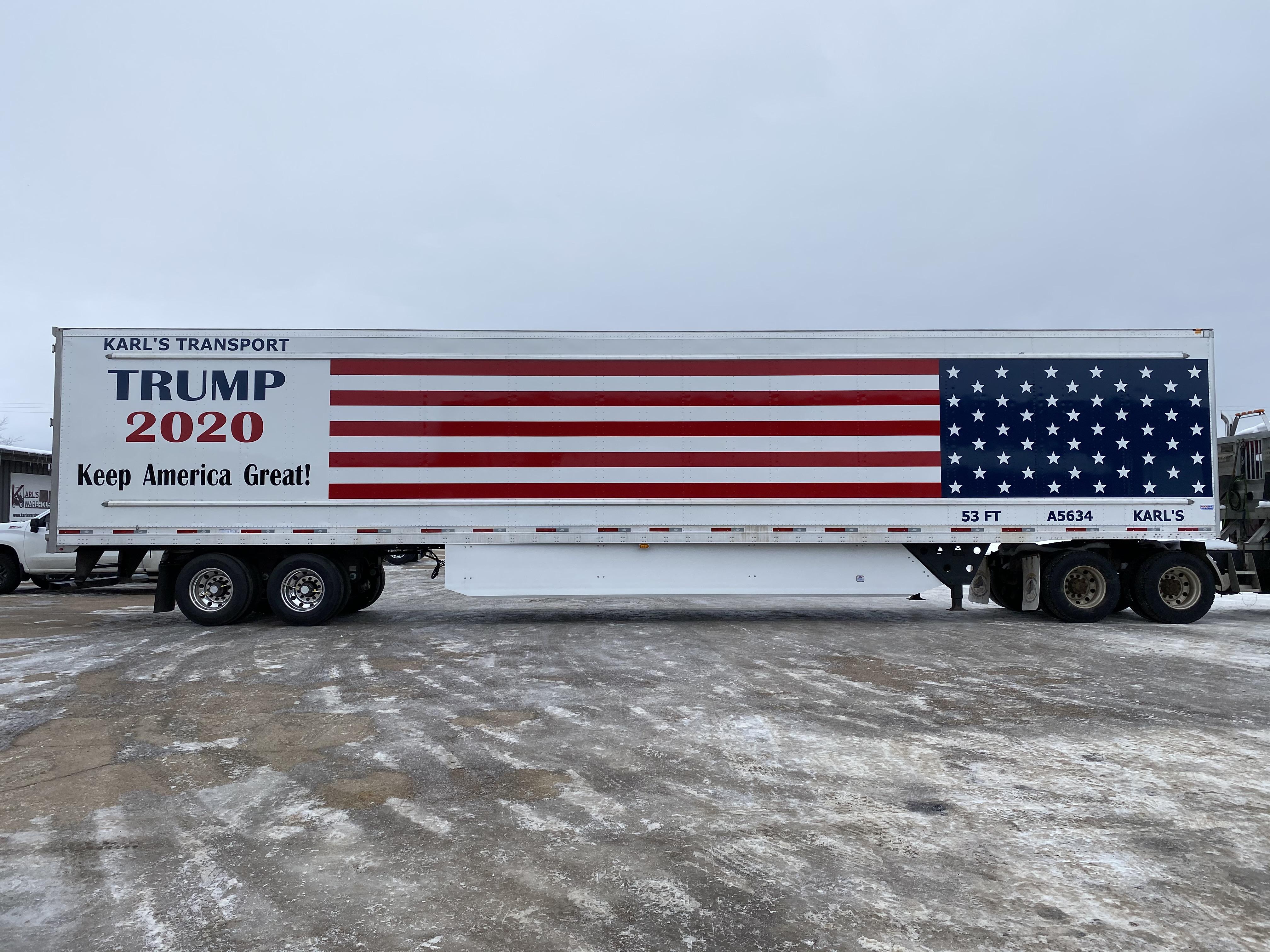 Trump 2020 trailer (1)