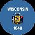 Wisconsin Warehousing, warehouse