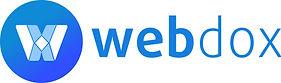 webdox.jpg