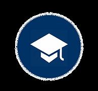 530-5304251_training-icon-one-goal-logo-