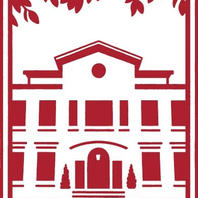 San Francisco University High School Rosenblatt Grant