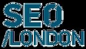 730-7305498_logo-image-for-seo-london-se
