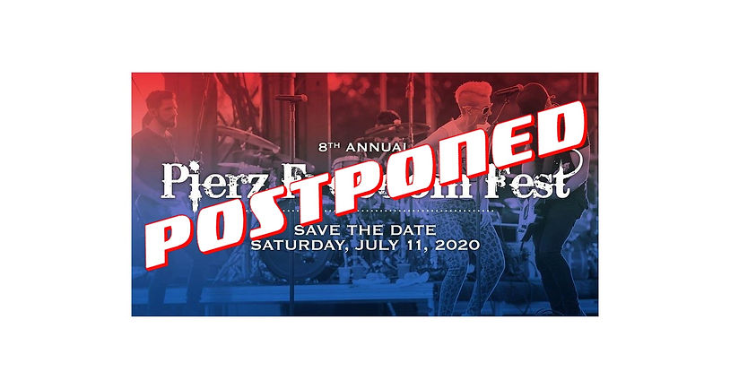 Freedomfest2020lg.jpg