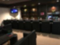 lounge Ai