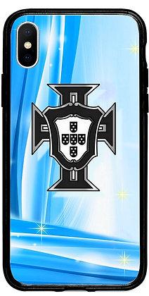 IPHONE PORTUGAL BLEU