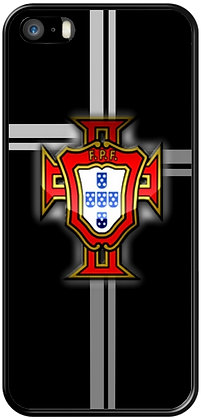 COQUE IPHONE PORTUGAL 2013